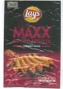 Chips Lay's Maxx Bekon 140 g