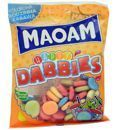 Maoam Happy Dabbies 175 g